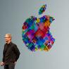 Apple's Biggest Acquisition Yet; Dre's Come Up