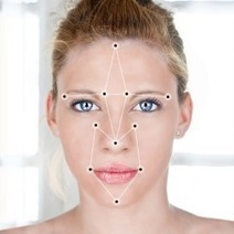 Facial recognition - coming soon to a shopping mall near you | Disruptive Innovation | Scoop.it