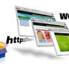 Interactive Web Design & Development Agency | Internet Marketing Company