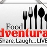 Corporate Food Catering Services Sydney