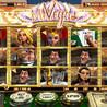 Actualité casino et jeux d'argent