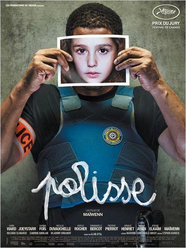 Cinéma 2011: les gros chiffres de l'année - ElectronLibre.info | LYFtv - Lyon | Scoop.it