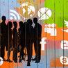 Social Media y TIC