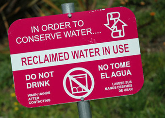 Water rights shift in Florida could foreshadow debates to come | Florida Advocate | Scoop.it