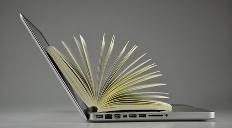 Les usages d'Internet par les historiens | Veille professionnelle des Bibliothèques-Médiathèques de Metz | Scoop.it