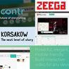 Collection d'outils : Web 2.0, libres, gratuits et autres...