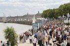 L'aménagement du centre-bourg - Sud Ouest | Actus tourisme et développement Poitou-Charentes | Scoop.it