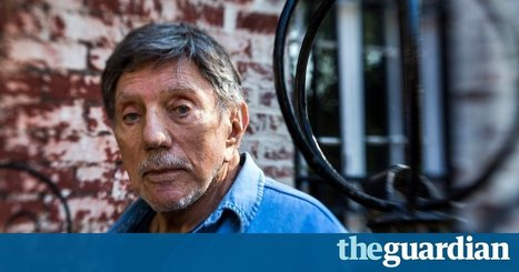 Exorcist author William Peter Blatty dies aged 89 | Gothic Literature | Scoop.it
