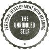 Unriddled Self
