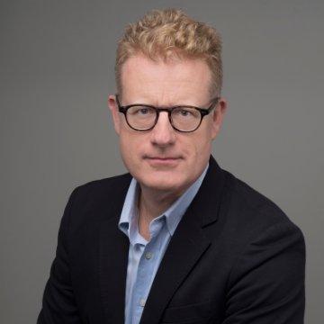 ITELE: Thomas Bauder nommé directeur de l'information délégué | DocPresseESJ | Scoop.it