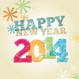 7 Nonprofit Resolutions for 2014 to Set Your Nonprofit on the Path to Sustainability | Nonprofit Management | Scoop.it