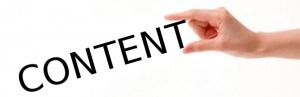 Content Curation: The Ultimate Guide | Understanding New Media | Scoop.it