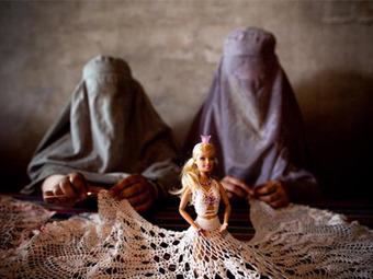 History of Women in Afghanistan: Then and now | We Speak News | Afghan Women in Media | Scoop.it