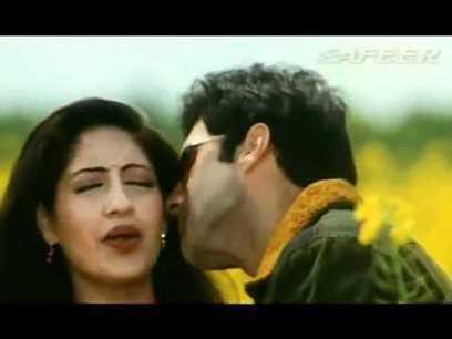 Love Ka Tadka Telugu Movie Dvdrip Free Download