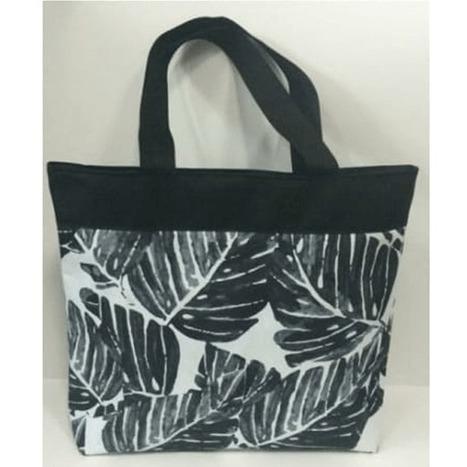 28927a98f9a9 Cheap Ladies Bags Wholesale Manufacturer