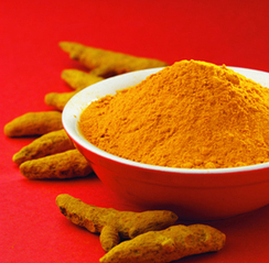 Turmeric: The Super Skincare Spice (It Won't Always Turn You Yellow!) | The Beauty Gypsy | Scoop.it