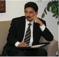 Sahrawi HRD Aminatou Haidar Statement of Solidarity for Abdulhadi Al-Khawaja | Human Rights and the Will to be free | Scoop.it