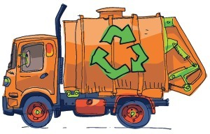 Cash For Junk Cars Online Quote Sell Junk Car  Scoop.it