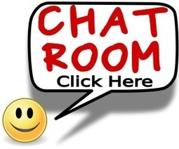 Free secure chat rooms