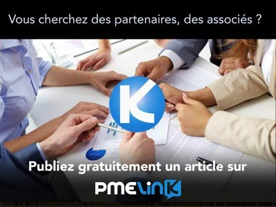 Risque inondation : #Châtellerault met en place la première stratégie locale de gestion du risque | Chatellerault, secouez-moi, secouez-moi! | Scoop.it