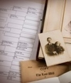 Genome hacker uncovers largest-ever family tree | Généal'italie | Scoop.it