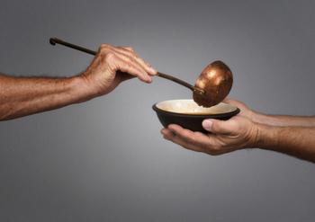 Aiuti alimentari: per il 2014-2020 la Commissione UE propone 2,5 miliardi di euro | Agevolazioni, Investimenti, Sviluppo | Scoop.it