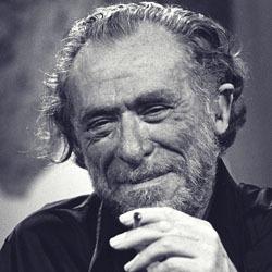 Los talleres literarios según Charles Bukowski | Libro blanco | Lecturas | Scoop.it