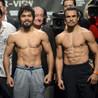 Pacquiao vs Marquez 4 Live Stream | Pacquiao vs Marquez 4 Live Streaming