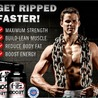 Increase Testosterone and Get Strong!