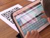 L'Agence nationale des Usages des TICE - Quel apport pédagogique des jeux sérieux ? | Elearning, pédagogie, technologie et numérique... | Scoop.it