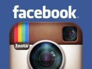 Instagram (Facebook) s'octroie le droit de vendre les photos des utilisateurs   Propriété intellectuelle et Droit d'auteur   Scoop.it