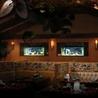 Steak House & Seafood Restaurants