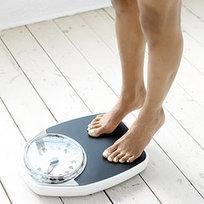 11 Nutrition Myths That Cause Weight Gain | Marathon Running Tips | Scoop.it