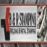 B & R Stamping