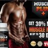 For a Stronger and Lean Muscles