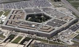 Pentagon preparing for mass civil breakdown | Nafeez Ahmed | Unmentionables | Scoop.it