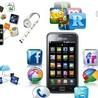 Mobile App Development- Worthwhile Endeavor