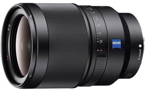 Sony Distagon T* FE 35mm f/1.4 ZA Lens - IN STOCK!! | Sony News, Rumors and Killer Photography Gear Deals!! | Scoop.it