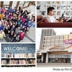 2014 Gale/LJ Library of the Year: Edmonton Public Library, Transformed by Teamwork | innovative libraries | Scoop.it