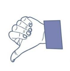 16 Social Media Don'ts   Social Media Today   I'm for libraries!   Scoop.it
