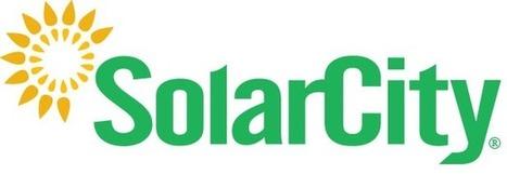 Google investit 300 millions $ dans l'énergie solaire | great buzzness | Scoop.it