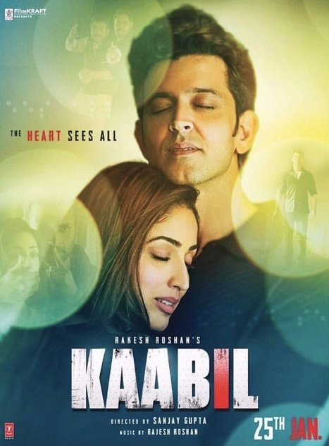 Tu bewafa hai full movie download in hindi kick tu bewafa hai full movie download in hindi kickass torrent fandeluxe Choice Image