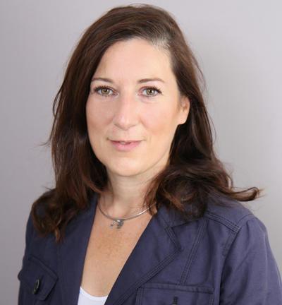 Alexia Cadiou rejoint la Compagnie des Alpes