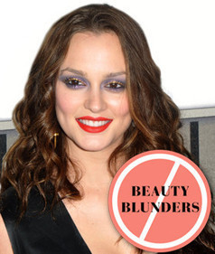 4 Make up Blunders That You Need To Avoid | CLOVER ENTERPRISES ''THE ENTERTAINMENT OF CHOICE'' | Scoop.it