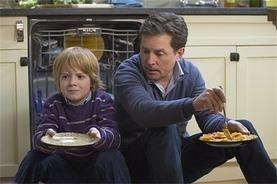 NBC sets fall premiere dates for 'The Blacklist,' 'The Michael J. Fox Show,' 'Parks and Recreation' and more | Le Journal de la Télé - Nostalgie | Scoop.it
