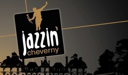 Des festivals en veux-tu ? En voilà ! | Jazz Buzz | Scoop.it