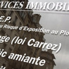 Veille informationnelle immobilier