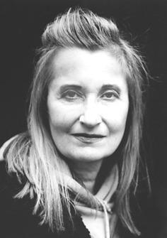 Oeuvres Ouvertes : La littérature sans éditeurs ? L'écriture web avec Elfriede Jelinek   Ecrire Web   Scoop.it