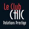 Les news de Chic Relation Prestige