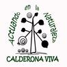 Calderona Viva